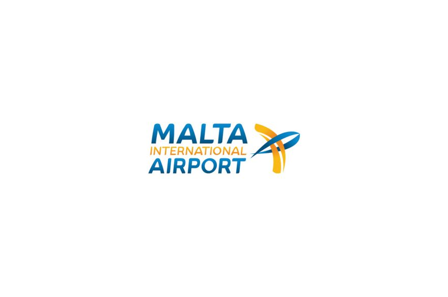 Malta International Airport - A €78 million investment