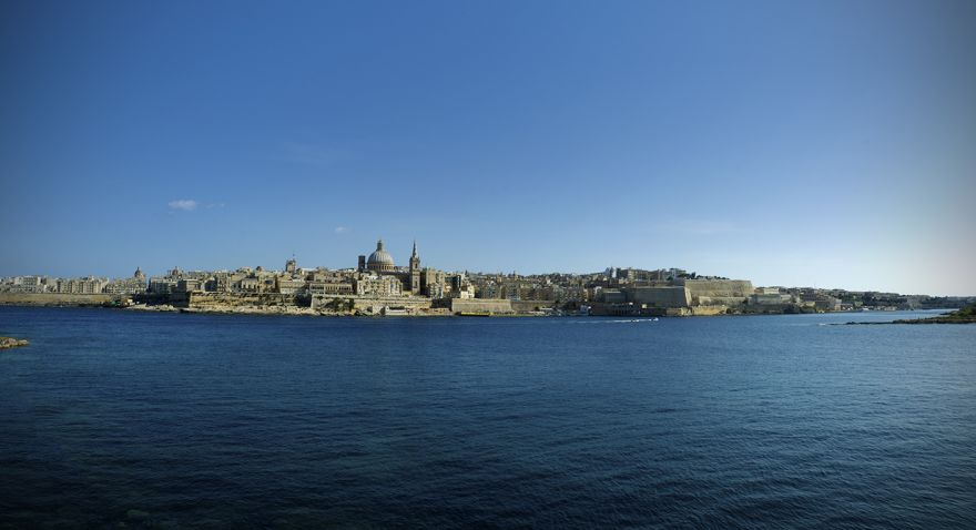What Makes Malta the Ideal Conference, Convention or Meeting Destination